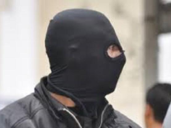 Blitz antidroga a Palermo, 19 arresti e attività commerciali sequestrate