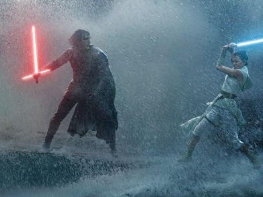 Star Wars: L'Ascesa di Skywalker, Colin Trevorrow smentisce le ipotesi sulle origini di Rey