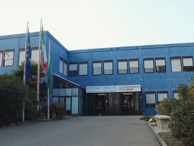 """Circoli Pd Oglio Po, la proposta provocatoria: """"Casalasco Viadanese sia annesso all'Emilia Romagna"""""""
