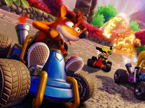 Tutte le scorciatoie di Crash Team Racing Nitro Fueled: dove trovarle in ogni pista