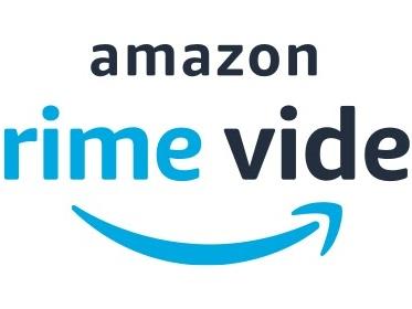 Amazon Prime Video investe nelle produzioni italiane Originali