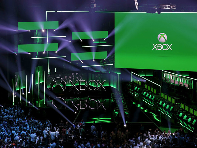 Le aspettative per la next-gen hanno eclissato l'E3 - editoriale