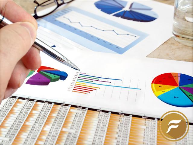 Calcola la rata con tabelle prestiti Inpdap disponibili online