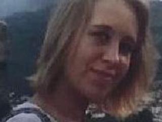 Addio a Rodica, campionessa 35enne uccisa dal malattia