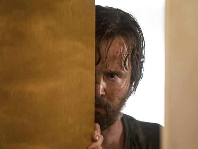 Più film di Breaking Bad dopo El Camino? Vince Gilligan alimenta le speranze
