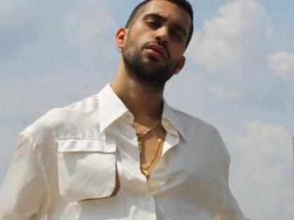 """Mahmood: la sua """"Soldi"""" stravince nelle classifiche musicali"""