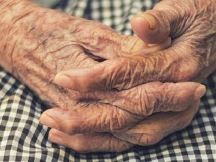 Allarme demografia: Bergamo invecchia Ecco quanto è salita l'età media in 30 anni