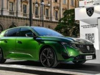 Video: le novità Peugeot al Milano Monza Motor Show