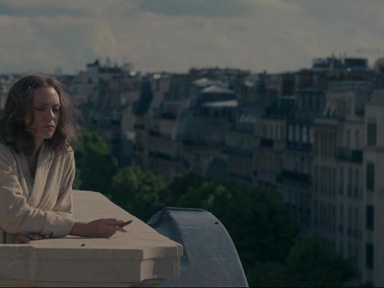 Madame Claude, di Sylvie Verheyde