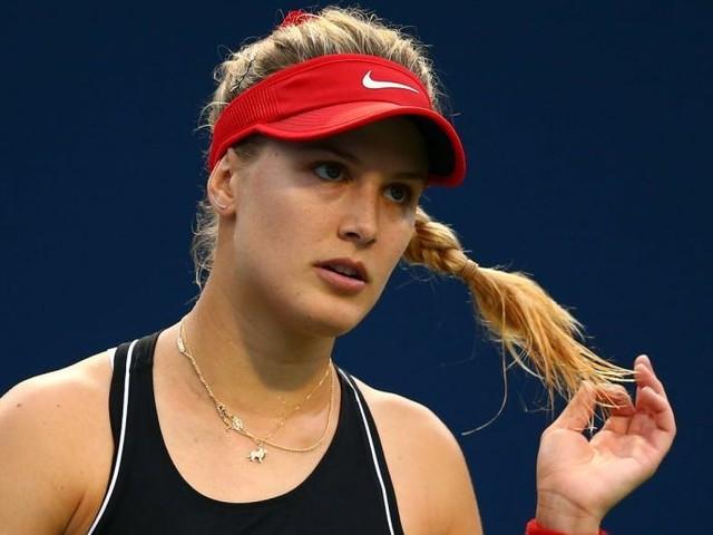 Australian Open: I risultati completi con il dettaglio del Day 2 Qualificazioni
