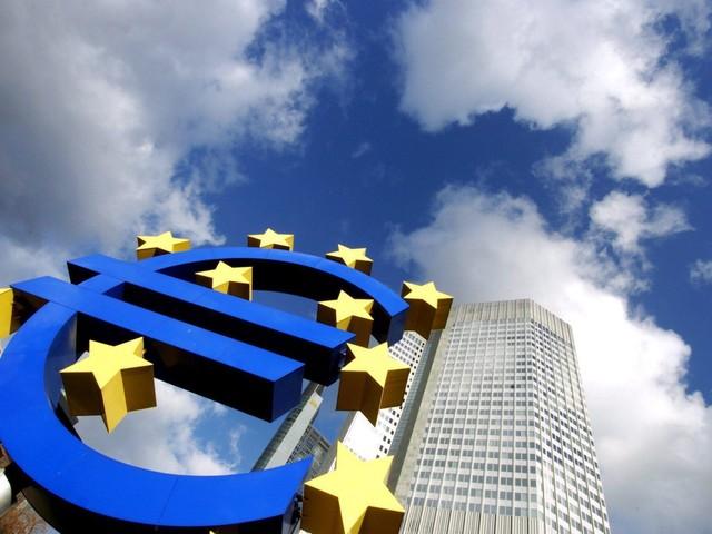 """L'Ue avvisa già Conte: """"Mancano le coperture sulla nuova manovra"""""""