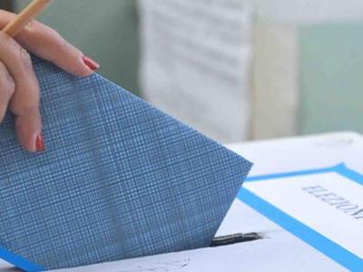 Amministrative, è il giorno del ballottaggio