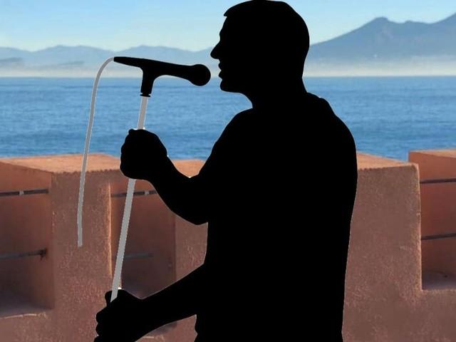 Un posto al sole, anticipazioni: arriva un misterioso cantante