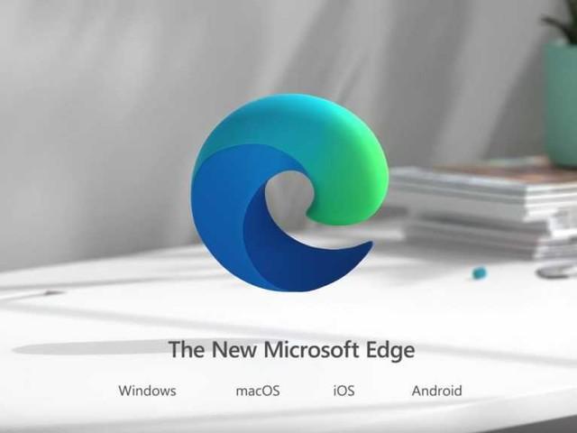 Microsoft Edge 83 sincronizza le estensioni
