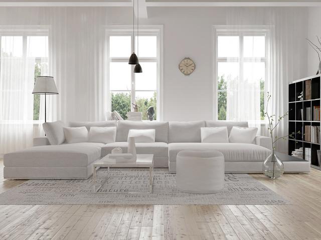 Arredare casa: un giusto mix tra coerenza di stile e personalità