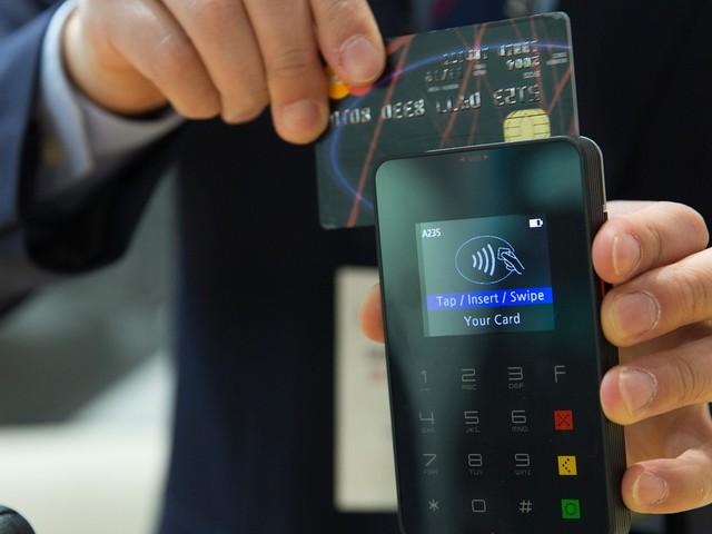 LeuPay, conto corrente IBAN con doppia carta di credito