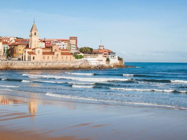 Viaggio nelle Asturie: cosa vedere a Gijon e dintorni