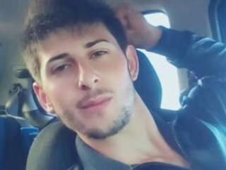 Omicidio Rosario Mazza, il dolore della famiglia ad un anno dalla morte del giovane