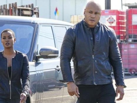NCIS Los Angeles 9 su Rai2 spinge Sam e Hidoko di nuovo insieme, anticipazioni 3 e 10 novembre