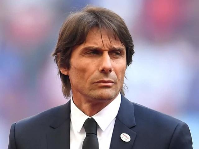 Calciomercato Inter News, rinforzi per Conte. Ecco i nomi