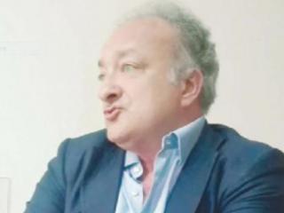 Margiotta: «Ripensare il Pd senza più dogmi». Il senatore renziano mette in discussione pure nome e simbolo