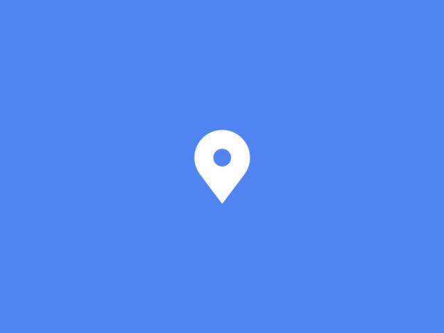 Facebook introduce nuovi controlli di localizzazione su Android