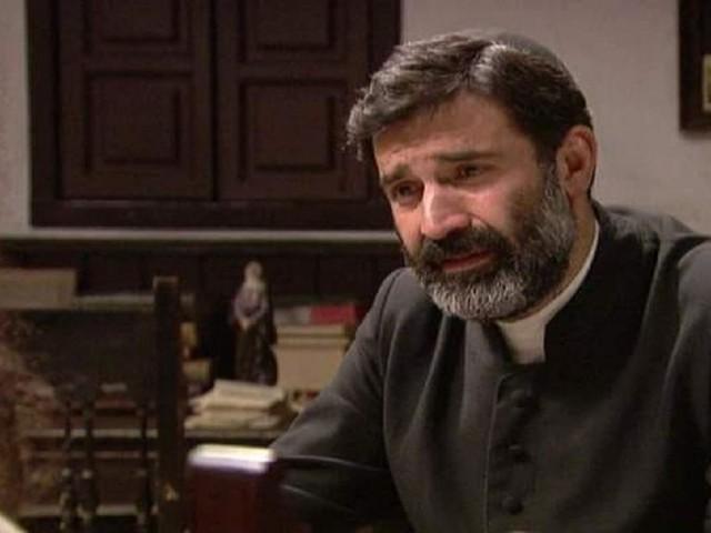 Il Segreto, trame spagnole: Don Berengario apprende la morte della madre di sua figlia