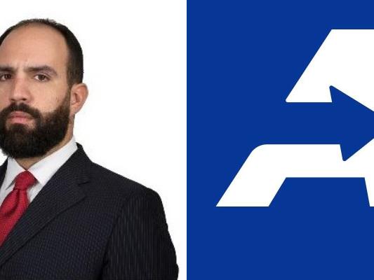 """""""Azione"""", Matteo Galletta è il coordinatore provinciale"""