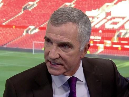 """Liverpool, l'ex Souness snobba Salah: """"In Premier League è meglio Hazard…"""""""