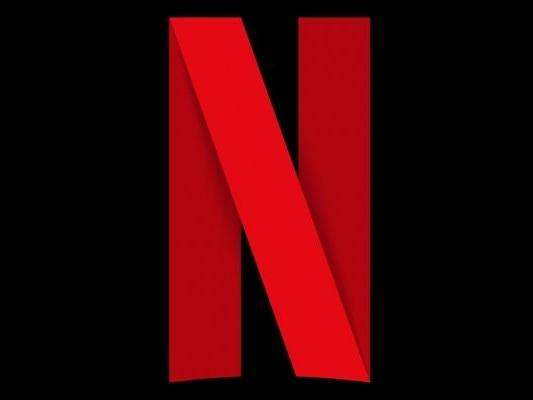 Netflix, giugno 2020: nuovi film e serie TV in arrivo - Notizia