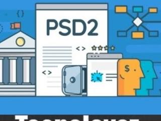PSD2 - Che cos'è e come funziona la nuova direttiva europea sui servizi di pagamento digitali