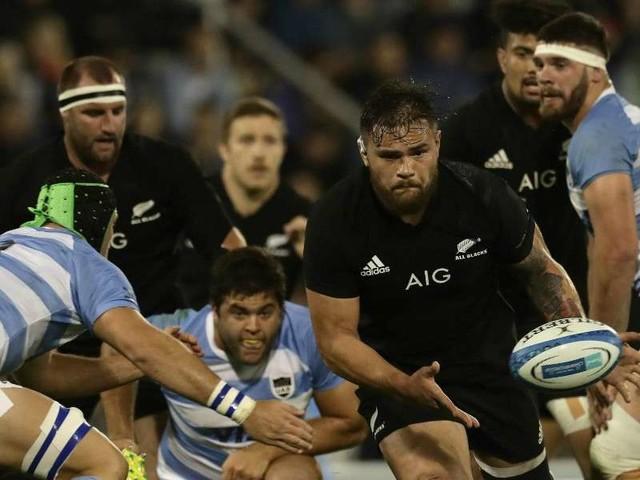 Coppa del mondo di Rugby 2019/ Parte oggi in Giappone la sfida agli All Blacks