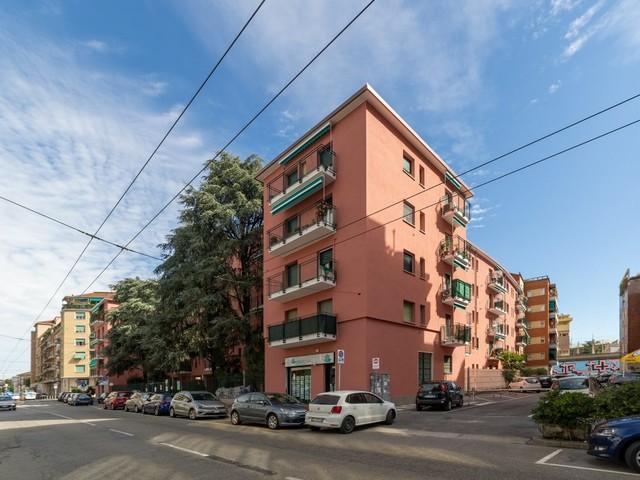 Ambiente: riqualificazione energetica da record a Milano