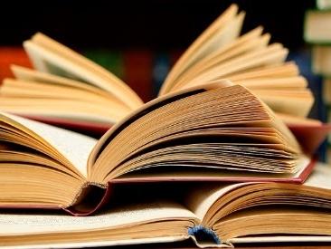 I numeri sui libri in italia: la produzione e la lettura nel 2018, aumentano i giovani lettori
