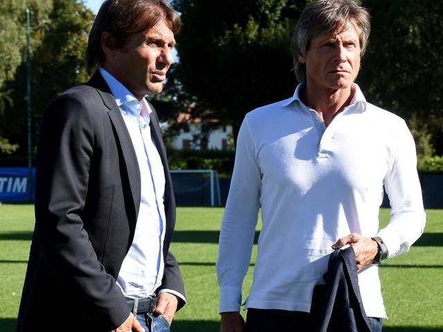 Inter, Conte avrebbe fatto le prime richieste: Barella tra i profili seguiti a centrocampo