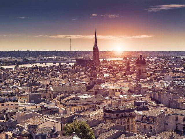 Ecco le città meno stressanti del mondo (E stavolta Roma supera Milano)