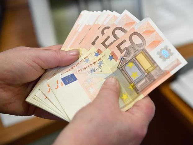 La povertà indebita i trentini: mutui e prestiti non pagati superano il miliardo di euro