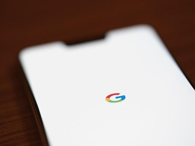 Google Pixel pieghevole, nuova conferma: arriverà ma ci vorrà del tempo