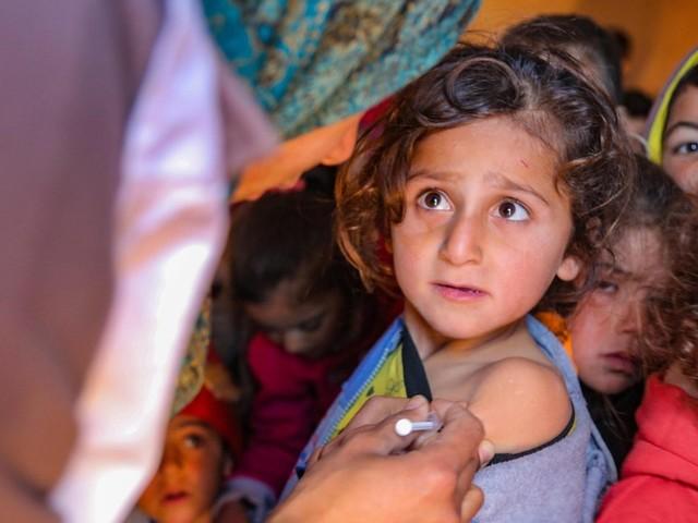 Papa: le operatrici umanitarie sono segno della vicinanza di Dio