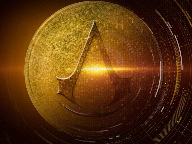 In attesa di AC Ragnarok, annunciato Assassin's Creed Gold... ma non è un gioco