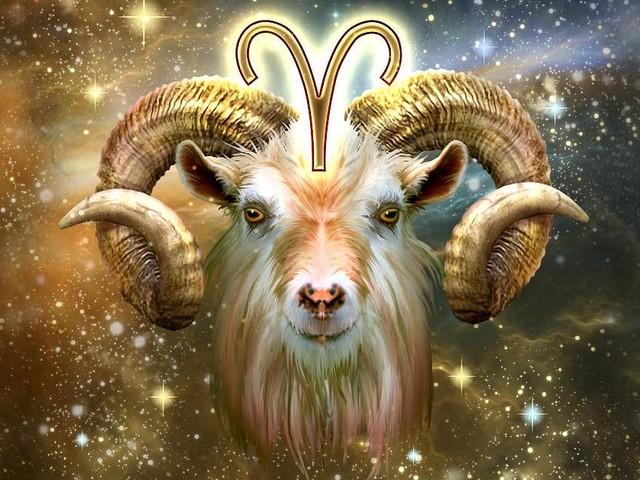 L'oroscopo della settimana fino al 15 settembre primi sei segni: pagelle, Vergine 'voto 8'