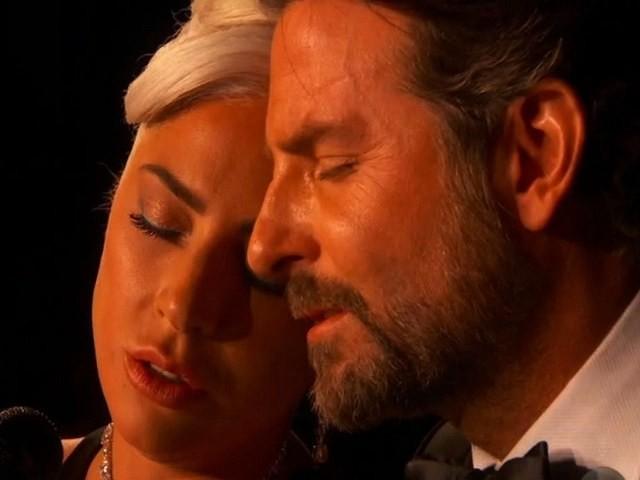 Lady Gaga nei guai: accusata di aver plagiato la melodia di Shallow