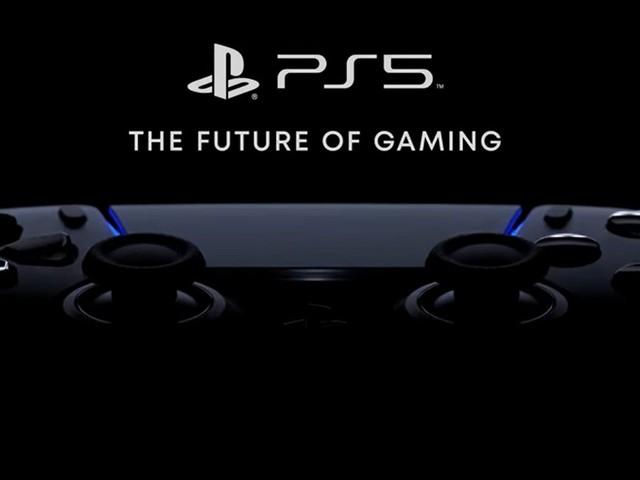 PlayStation 5: Sony pretende che i nuovi titoli PS4 siano compatibili con PS5