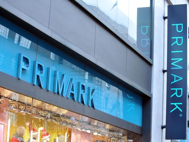 Primark apre a Milano: nuovo store in Via Torino