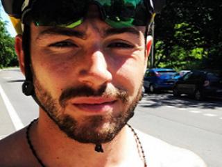 Ignazio Moser età, altezza e lavoro: biografia del ciclista del GF VIP 2017
