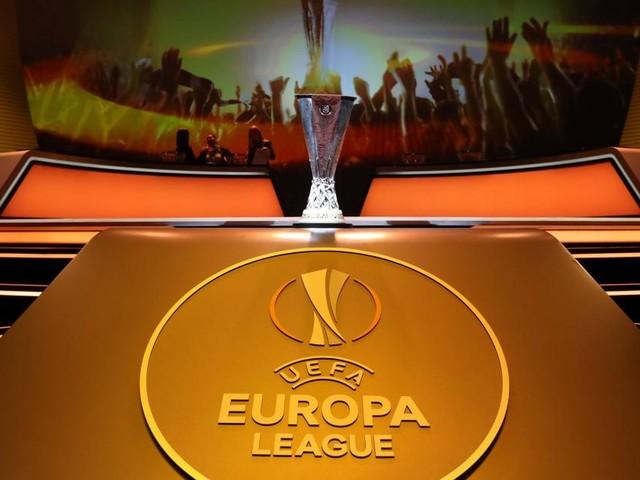 Europa League, le partite di oggi delle italiane in televisione: Zurigo-Napoli su TV8