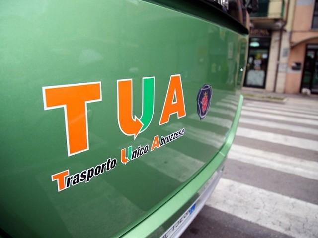Deposito Tua a Chieti, la famiglia Gallucci scrive a Marsilio