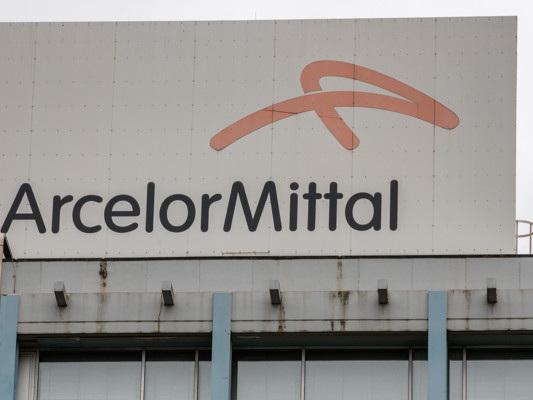 """Il racconto del manager ai pm: """"ArcelorMittal non aveva più scorte"""""""