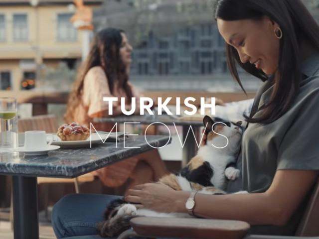La Turchia paga pubblicità di viaggi su Facebook e Twitter mentre attacca i curdi