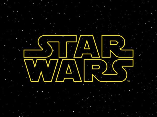 Star Wars Project Maverick punta al multiplayer, le indiscrezioni